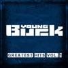 P.I.M.P. (feat. 50 Cent, Snoop Dogg & Lloyd Banks) [Remix] song lyrics