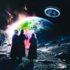 Eternal Atake album lyrics, reviews, download