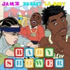 Baby Shower (feat. Lil Baby & DaBaby) - Single album lyrics, reviews, download