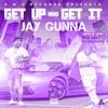 Get up and Get It (Chopnotslop Remix) - Single album lyrics, reviews, download