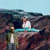 Waverly (Anjimile Version) - Single album lyrics, reviews, download