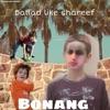 Ballad Like Shareef (feat. 24kgoldn) - Single album lyrics, reviews, download