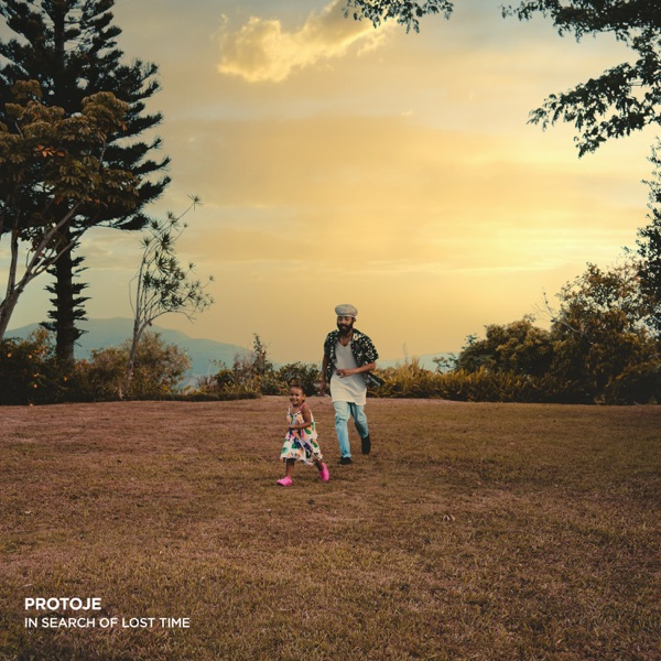 In Search Of Lost Time by Protoje album reviews, ratings, credits