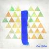 Blue Slide Park album lyrics, reviews, download