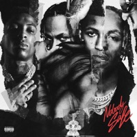 Nobody Safe by Rich The Kid & YoungBoy Never Broke Again album overview, reviews and download