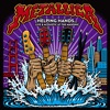 Helping Hands...Live & Acoustic at the Masonic album lyrics, reviews, download