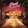 DOORS UNLOCKED (feat. Ty Dolla $ign & Polo G) - Single album lyrics, reviews, download