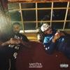 SHELTER (feat. Chance the Rapper) [Acoustic Version] - Single album lyrics, reviews, download