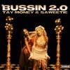 Bussin 2.0 - Single album lyrics, reviews, download