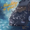 Miedito o Qué? (feat. KAROL G) - Single album lyrics, reviews, download