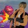 Armed and Dangerous - Single album lyrics, reviews, download