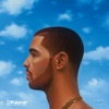 From Time (feat. Jhene Aiko) song lyrics