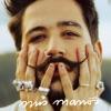 Mis Manos by Camilo album lyrics