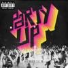Party Up (feat. YG) - Single album lyrics, reviews, download