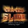 Cha Cha Slide by Various Artists album lyrics