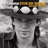Pride and Joy by Stevie Ray Vaughan & Double Trouble song lyrics