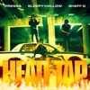 Head Tap - Single album lyrics, reviews, download