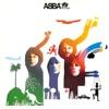 ABBA: The Album album lyrics, reviews, download