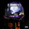 Limbus, Pt. 2 album lyrics, reviews, download