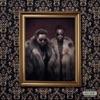 Young Martha - EP album lyrics, reviews, download