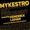 Set Precedent (feat. Kendrick Lamar) album lyrics, reviews, download