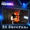 iTunes Festival: London 2012 - EP album lyrics, reviews, download
