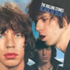 Black and Blue album lyrics, reviews, download