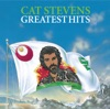 Greatest Hits by Cat Stevens album lyrics