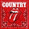 Country - EP album lyrics, reviews, download