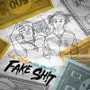 Fake Shit (feat. 42 Dugg) - Single album lyrics, reviews, download