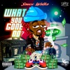 What You Gone Do - Single album lyrics, reviews, download