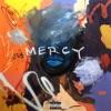 Mercy (feat. Vic Mensa) - Single album lyrics, reviews, download