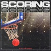 Scoring - Single album lyrics, reviews, download