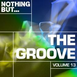 Raw Uncut (feat. Koffee) [Louie Vega Remix Instrumental] song lyrics, mp3 download