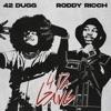 4 Da Gang - Single album lyrics, reviews, download