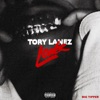 Big Tipper (feat. Melii, Lil Wayne) - Single album lyrics, reviews, download