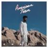 American Teen album reviews