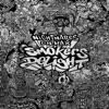 Smokers Delight (Digital Deluxe) album lyrics, reviews, download