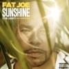 Sunshine (The Light) - Single album lyrics, reviews, download