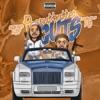 Peanutbutter Guts (feat. Babyface Ray) - Single album lyrics, reviews, download