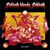 Sabbath Bloody Sabbath by Black Sabbath album lyrics