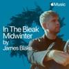 In the Bleak Midwinter - Single album lyrics, reviews, download