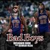 Bad Boys (feat. Icewear Vezzo) - Single album lyrics, reviews, download