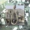 KILL YOURSELF Part I: The $uicide Saga - EP album lyrics, reviews, download