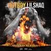 S.O.E (feat. DaBaby) - Single album lyrics, reviews, download