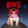 B.A.S by Porte Diferente album lyrics