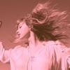 Love Story (Taylor's Version) [Elvira Remix] - Single album lyrics, reviews, download