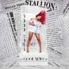 Body by Megan Thee Stallion song lyrics, listen, download
