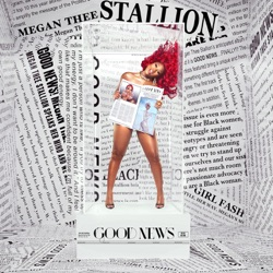 Body by Megan Thee Stallion song lyrics, mp3 download