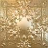 Watch the Throne (Deluxe) album lyrics, reviews, download
